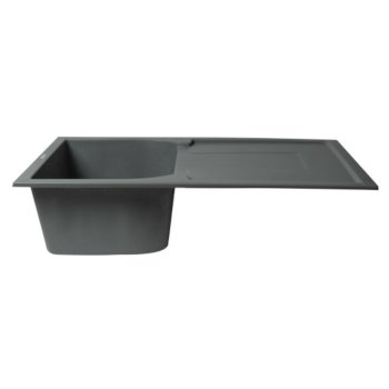 """34"""" Titanium Product View"""