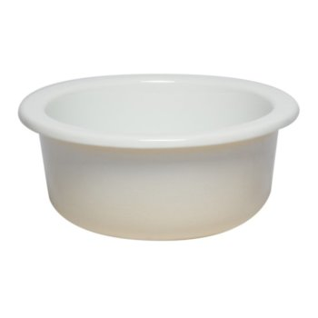White Product View - 4