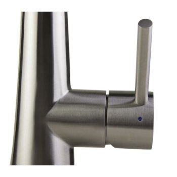 Stainless Steel Product View - 3