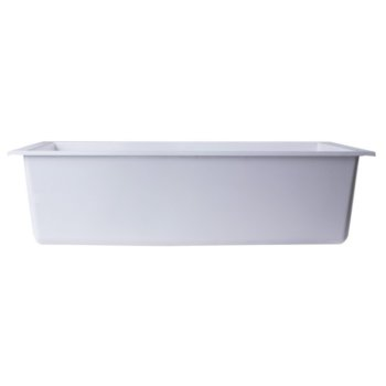 White Product View - 3