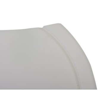 Polyethylene Product View - 1