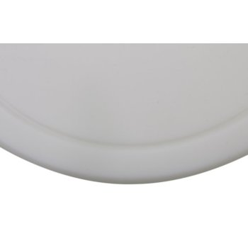 Polyethylene Product View - 2