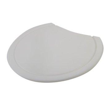 Polyethylene Product View - 3