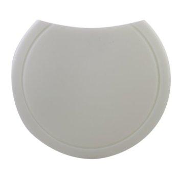 Polyethylene Product View - 4
