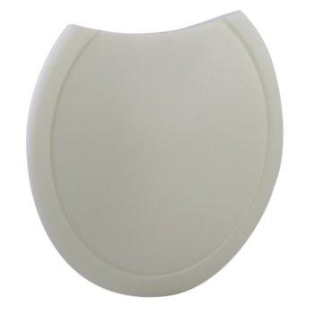Polyethylene Product View - 5