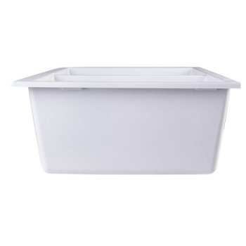 White Product View - 6