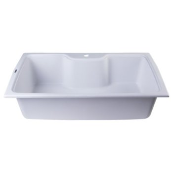 White Product View - 5