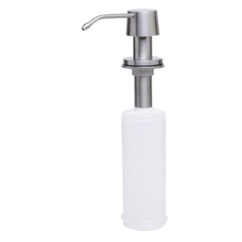 Alfi brand Soap Dispensers