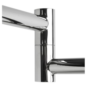 Polished Stainless Steel Product View - 6