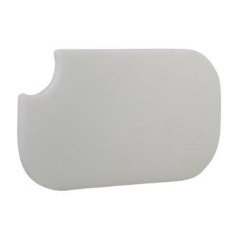 Polyethylne Cutting Board View - 1
