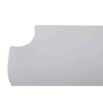 Polyethylne Cutting Board View - 3