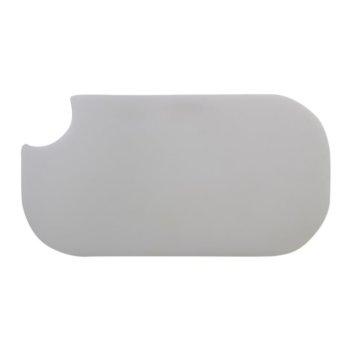 Polyethylne Cutting Board View - 4