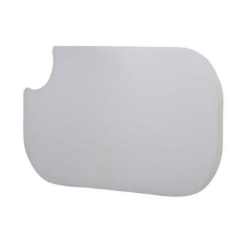 Polyethylne Cutting Board View - 5