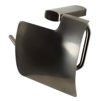 Alfi brand Toilet Paper Holders
