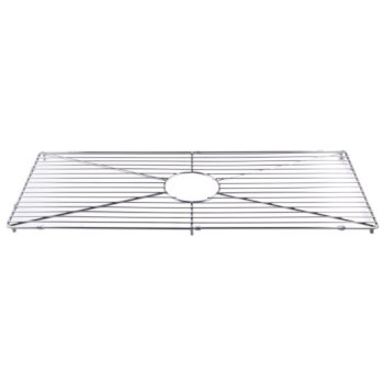 S/Steel Sink Grid for AB3618HS
