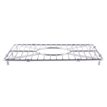 Small Stainless Steel Product View - 4