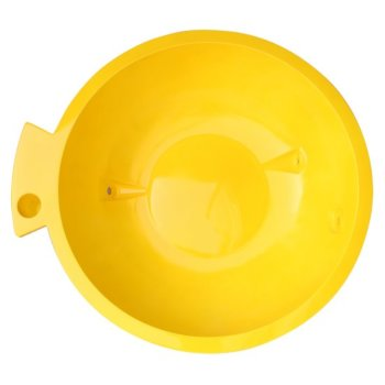Yellow Product View - 1