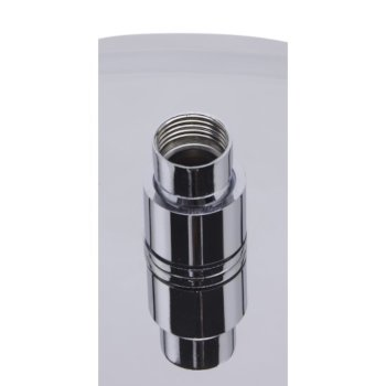 Polished Stainless Steel Product View - 3
