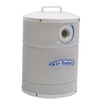Room Air Purifiers