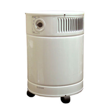 Whole House Air Purifiers
