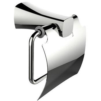 American Imaginations Toilet Paper Holders