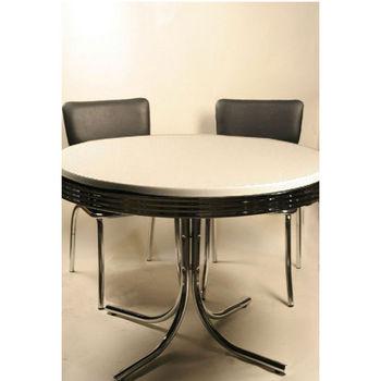 Alston Dining Furniture