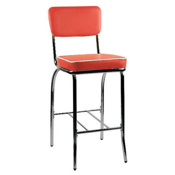 Alston Bar Stools
