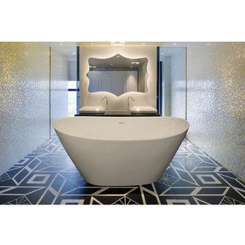 Aquatica Bathtubs