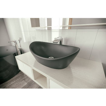 Aquatica  Bathroom Sinks