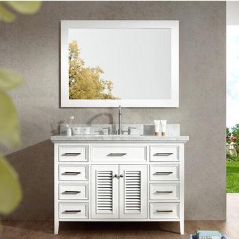 ARIEL Bath Vanities