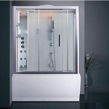 ARIEL Shower Enclosures