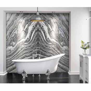 """ARIEL Platinum Isabella 63"""" Freestanding Bathtub, White"""