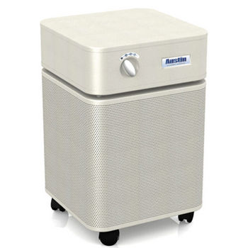 Portable Air Purifiers