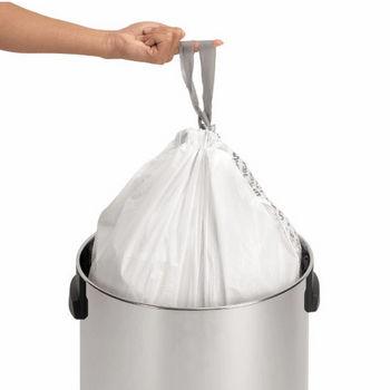 Brabantia Trash Bags