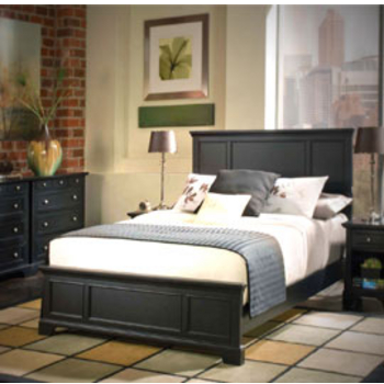 Bedford Collection by Home Styles