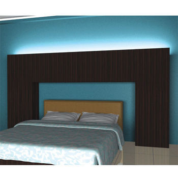 Lighting Furniture Accent To