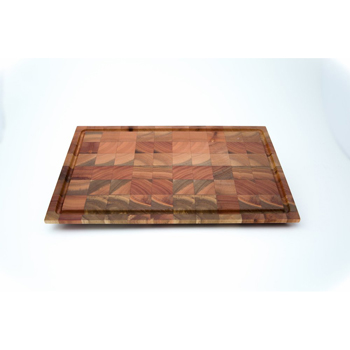 Small Rectangular Product View 2