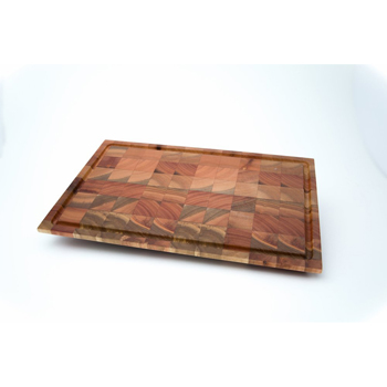 Small Rectangular Product View 3