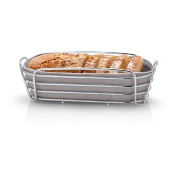 Bread Basket Lifestyle