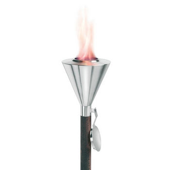 Blomus Torches