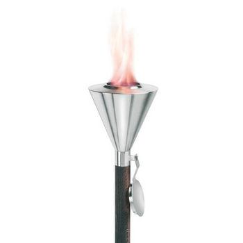 Blomus Torches