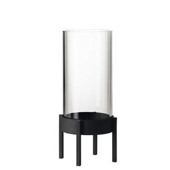 Nero Candle Holder Collection