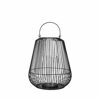 Lantern - Black