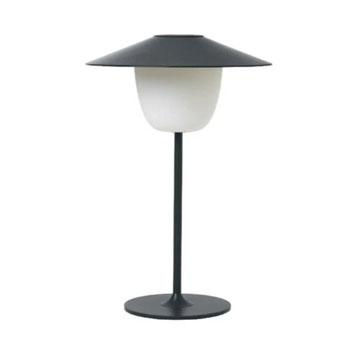 Lamp Magnet Display View 1