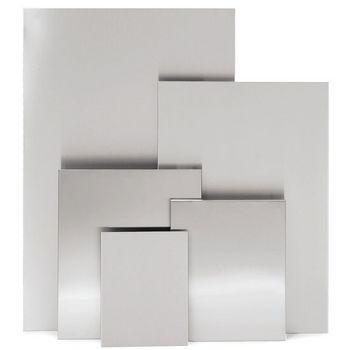 Blomus Solid Magnet Board