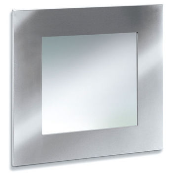 Blomus Bathroom Mirrors