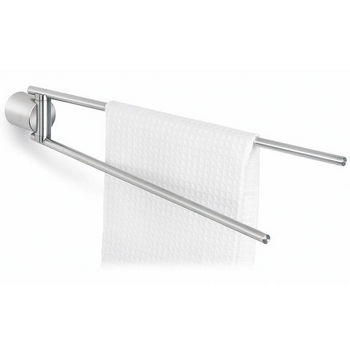 Blomus Towel Bars