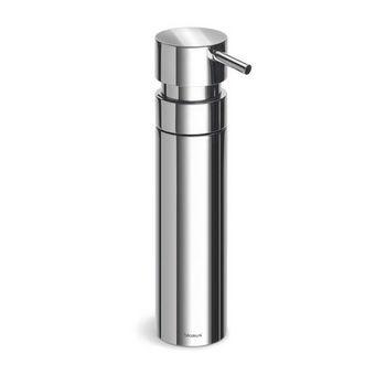 Blomus Nexio Soap Dispenser, Polished Stainless Steel
