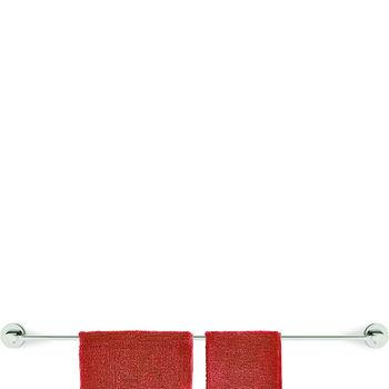 35'' Matte Towel Bar Context View
