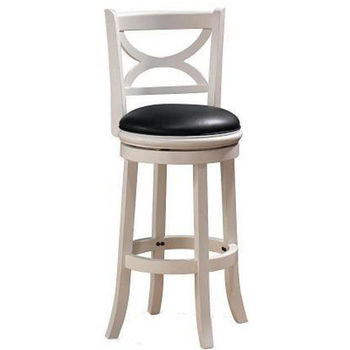 "Boraam Industries 29"" ""Florence"" Bar Stool"